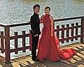 Kan Daw Gyi NBG 49.jpg