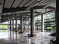 Kanagawa Library and Music Hall 07.jpg
