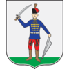 Coat of arms of Kanjiža