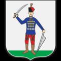 Kanjiza-grb.png