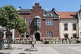 Fil:Kanslihuset, Skövde.JPG