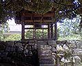 Kanzeonji Up200606301830.JPG
