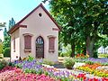Kapelle02.jpg