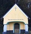 Kapelle Gräbern Bad St. Leonhard i. Lav., Kärnten.jpg