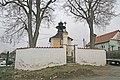 Kaple P. Marie (Struhařov).JPG