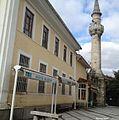 Kaptan İbrahim Ağa Camii.jpg