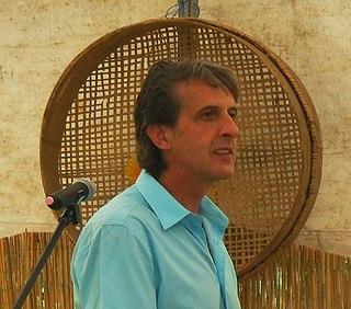 Károly Holecz