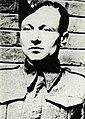 Karel Svoboda (1912-1982).jpg