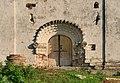 Kargopol AnnunciationChurch NorthPortal 191 4622-24a.jpg