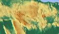 Karibik 46.png
