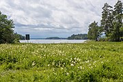 Karklö July 2017 01.jpg
