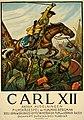 Karl XII del 2 affisch.jpg