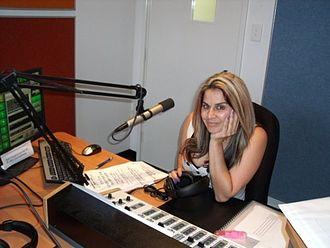 Karla Hart - Karla hart