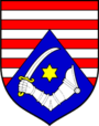 Karlovac County coat of arms.png