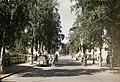 Karlskoga - KMB - 16001000239806.jpg