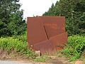 Karlstal-29 Thiel 2014-08 013.jpg