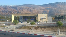 Karmiel railway station sep 2017 1.jpg