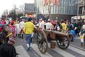 Karnevalsumzug Bad Godesberg 2013 43.JPG