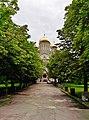 Karosta Naval Cathedral in 2017 (1).jpg