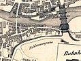 Karte-Fuhr-1849.jpg