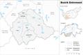 Karte Bezirk Entremont 2007.png