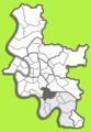 Karte D Wersten.png