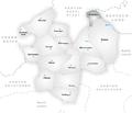 Karte Gemeinde Birsfelden.png