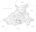 Karte Gemeinde Croy.png