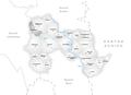 Karte Gemeinde Dottikon.png