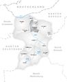 Karte Gemeinde Füllinsdorf.png
