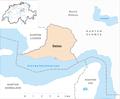 Karte Gemeinde Gersau 2007.png