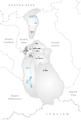 Karte Gemeinde Les Agettes.png