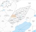 Karte Gemeinde Les Hauts-Geneveys 2007.png