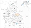 Karte Gemeinde Niederglatt 2007.png