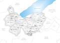 Karte Gemeinde Oppens.png
