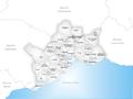 Karte Gemeinde Romanel-sur-Morges.png