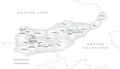 Karte Gemeinde Saules.png