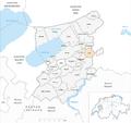 Karte Gemeinde Ulmiz 2007.png