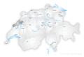 Karte Lage Kanton Neuenburg.png