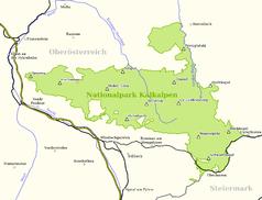 Karte Nationalpark Kalkalpen.png