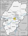 Karte Tübingen Stadtteil Zentrum.png
