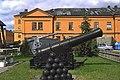 Kasernområdet i Karlskrona - KMB - 16000300024990.jpg