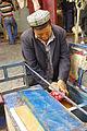 Kashgar everyday life IGP3736.jpg