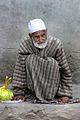 Kashmir (1330543945).jpg