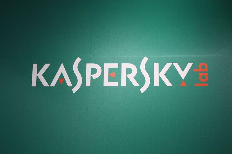File:Kaspersky Lab - IFA 2012.jpg
