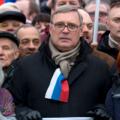 Kasyanov 2015.png