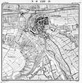 Kataster 1833 von Forchtenberg.jpg