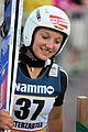 Katharina Althaus Hinterzarten2012.jpg