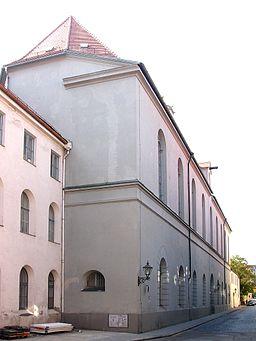 Katharinengasse 9 (Augsburg)