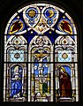 Kathedrale St. Nikolaus Fenster Fribourg-9.jpg